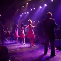 MaleMen Show Band